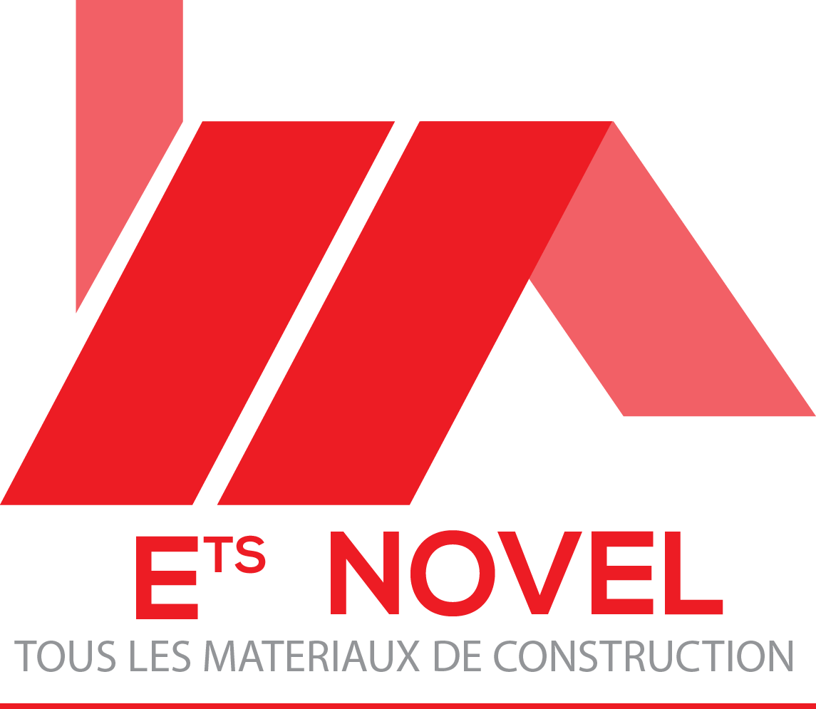 Novel Materiaux